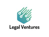 alianzas-11 Legal Ventures.png