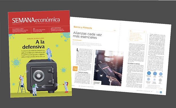 Semana Economica 18.06.2020-01.png