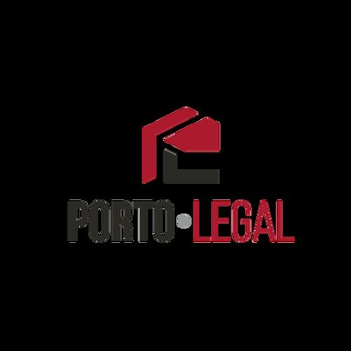 Porto Legal.png