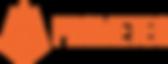 Prometeo_Logo (1).png