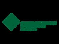Camara de Comercio e Industria de Arequipa.png