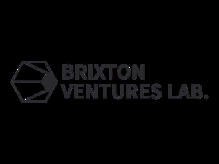 Brixton Ventures Lab.png