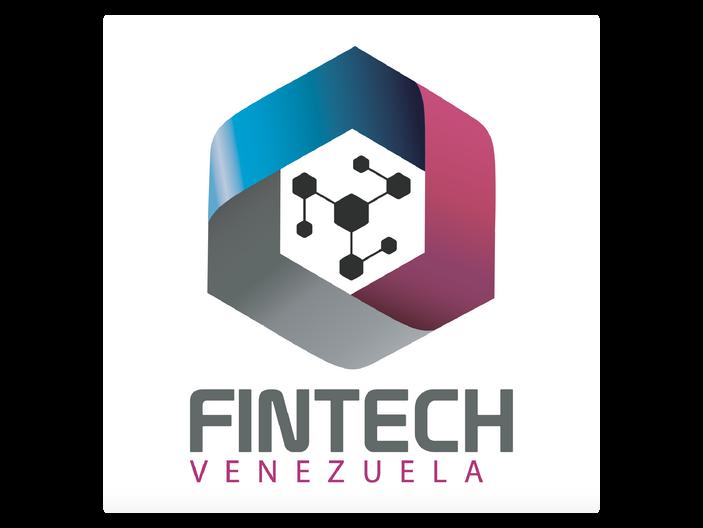 Fintech Venezuela.png