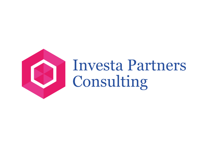 Investa Partners Consulting.png