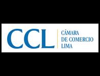Camara de Comercio de Lima.png