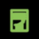 Iconos Novedades Web-03.png