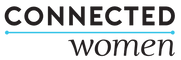 AS_Connected-Women_Logo.png
