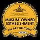 29-Sultan-Gate-Muslim Owned.png