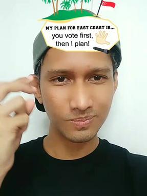 East Coast Plan