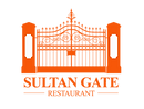 SGR-Logo-Orange.png