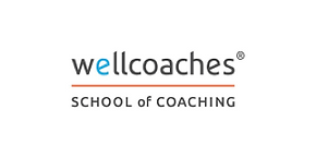 wellcoaches.png