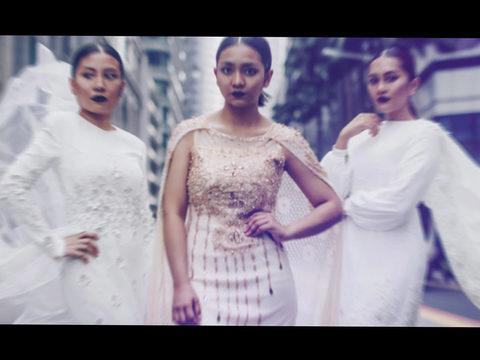 Video Opener for Majalah Nak Kahwin