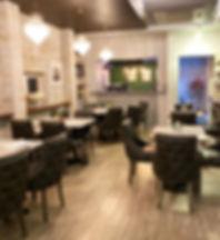 Sultan-Gate-Restaurant-Interior.jpg