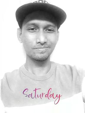 Mood Day
