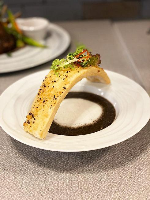 Sultan-Gate-Restaurant-Honey-Pommery-Chi