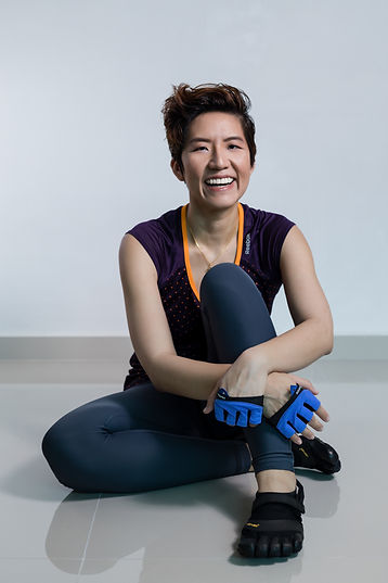 Karen-Lee-Fitness-4.jpg