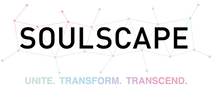 soulscape-logo-unite-transform-transcend