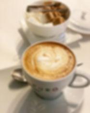 29-Sultan-Gate-Beverages-Coffee.jpg