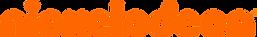 Logo - Nickelodeon.png