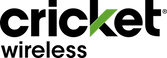 Logo - Cricket Wireless.png