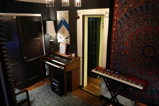 Studio Wide New.jpg