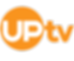 Logo - UP TV.png