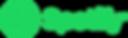 Logo - Spotify.png