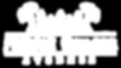Fairfax Village Logo - White Version.png