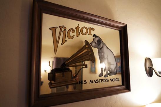 Victor!.jpg