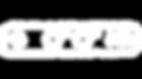 FV Equip - Grace M101s.png