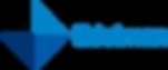 Logo - Edelman.png