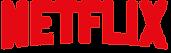 Logo - Netflix.png