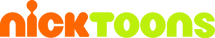 Logo - Nicktoons.png
