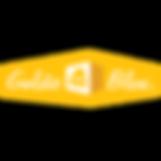 Logo - Goldieblox.png