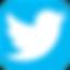 Logo - Twitter.png
