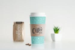 COFFEE & CO.