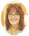 SaltEfx Linda D'Agostino Acupuncture Harrisburg PA