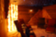 SaltEfx Harrisburg PA Adult Room 01.JPG