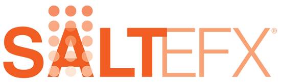 SALSEFX_Logo_F1.png