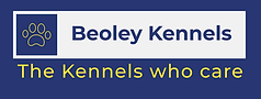 kennel logo.png