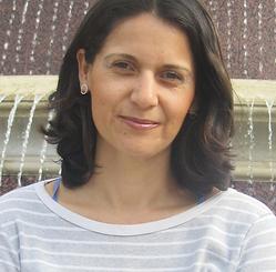 Dr. Tali Idan