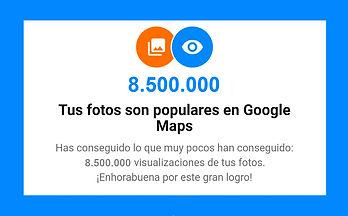 8,5 Millones Views.jpg