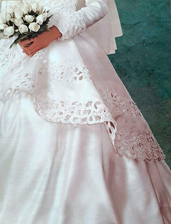 Brides Design Advertising