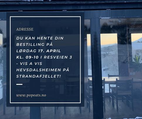 PopEats_adresse.png