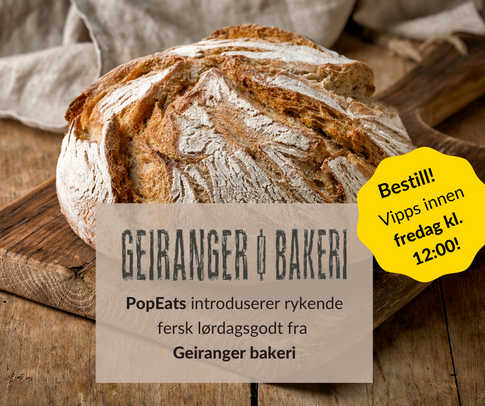 PopEats_Geiranger_bakeri_1.png