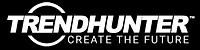 Trend hunter logo.png