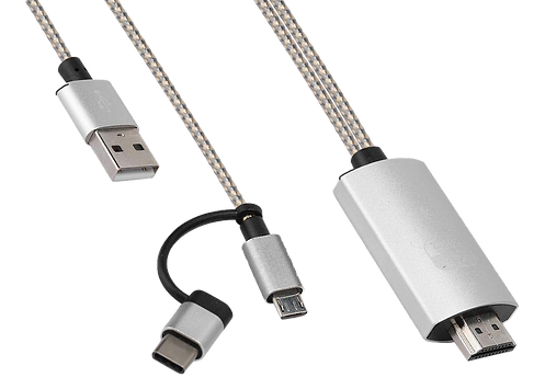 HDMI cable white.png