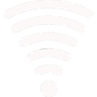 WiFi symbol.png