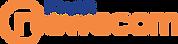 News.com logo.png