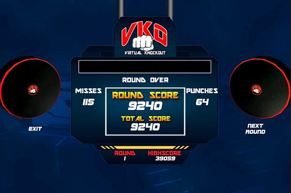 VKO Score Board.png
